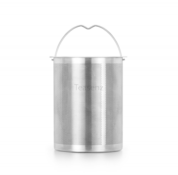 stainless steel filter for loose tea
