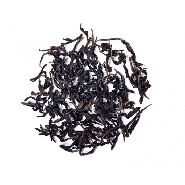 Iron Man Oolong Thee - Tie Luo Han 250g